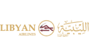 Libyan Airlines lg_lres