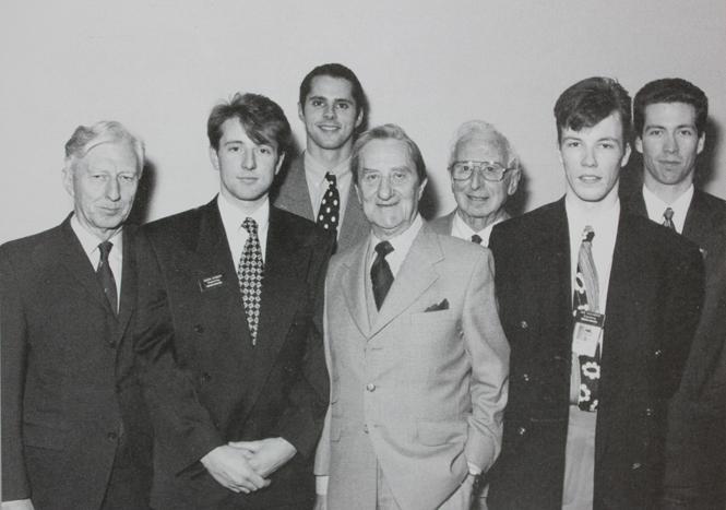 1994 JF Award_lres