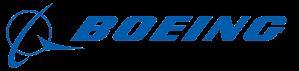 boeing-logo-png